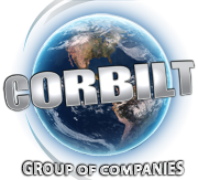 Corbilt Group of Companies