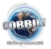 Corbilt Group of Companies, Enderby, BC